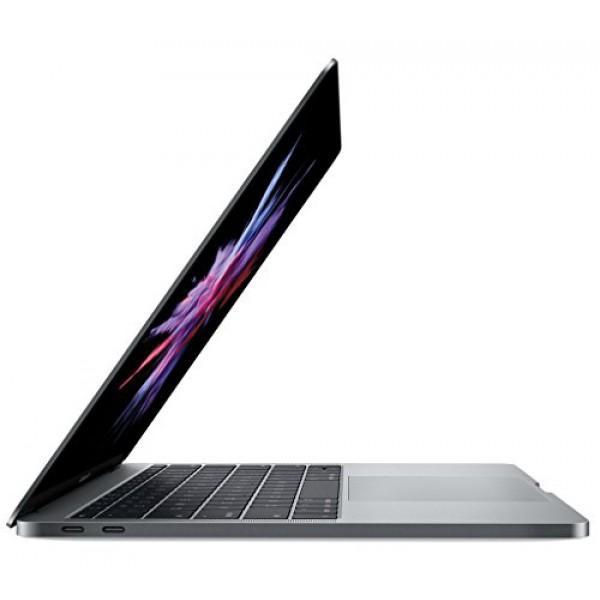 Apple Store and Repair Services in Pakistan - Appleshop.com.pk