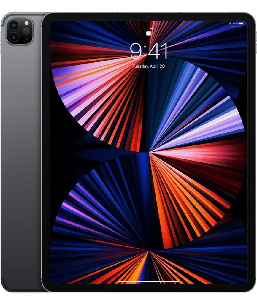 iPad pro 12.9-inch 5th generation price in Pakistan ...